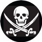 Skull & Pirate