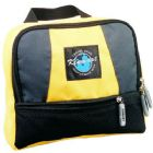 Travel Toiletry Packer Personalized