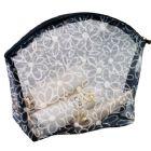High Quality Mesh Bag