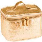 Monogram Small Cosmetic Vanity Bag