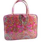Luxury Travel Toiletry Handbags Kit