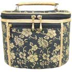 luxury Makeup Cosmetic Vanity Bag Bulk