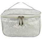 High-End Cosmetic Vanity Bag