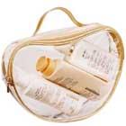 Vinyl Cosmetic Packaging