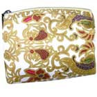 Luxury Cosmetic Purse