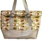 Large Tote Bag Personalized