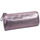 Promotional Personalised Glam Cosmetic Bag