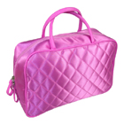 Cosmetic Handbags Wholesale