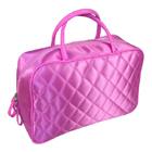 Cosmetic Handbags Wholesale