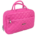 Quilted Lady Handbags
