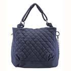 fashion tote handbags