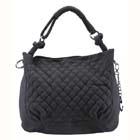 fashion tote handbags Personalized