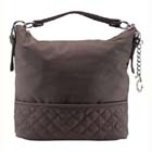 quilted fashion handbags