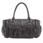 brands handbags