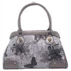Hobo desigher handbags