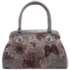 Hobo desigher handbags