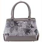 simple handbags