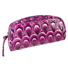 beauty storage Pouch