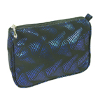 beauty cosmetic bags