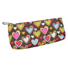 Mini Cosmetic Pouch Personalized