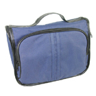 Hanging Toiletry Bag Personalized