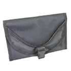 Men s Travel Hanging Toiletry Bag