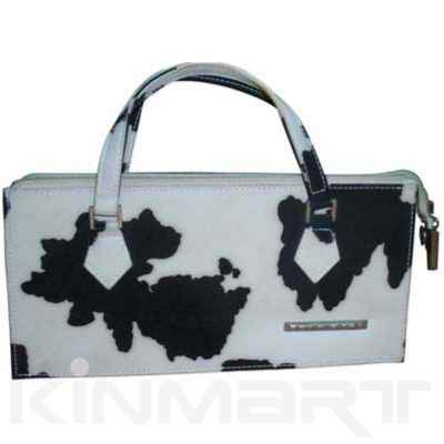 Rectangule Ladies handbag