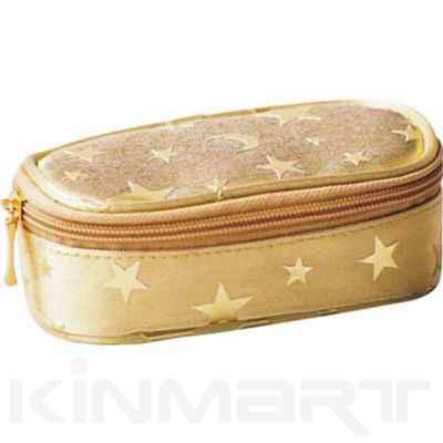 cosmetic bag Personalised pattern