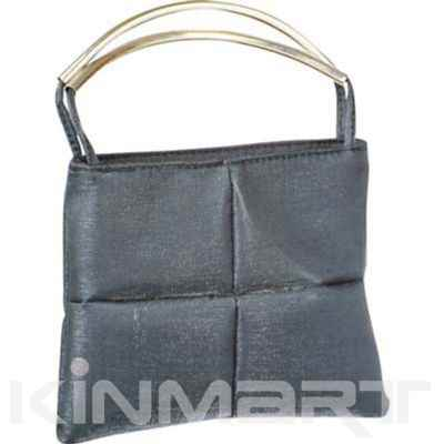 Square Simple Tote Bag