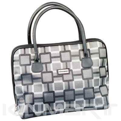 makeup handbags