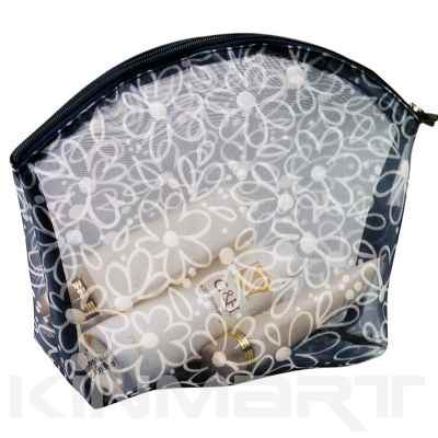High Quality Mesh Bag