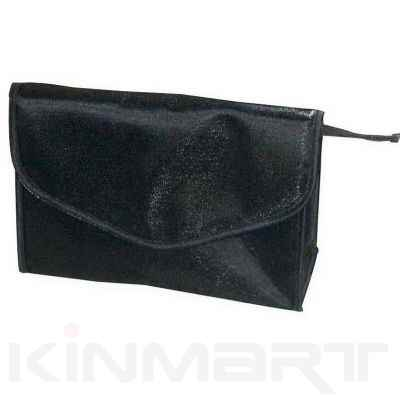 Cheap Cosmetic Bag Personalizable