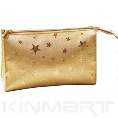 Stars Cometic Bag