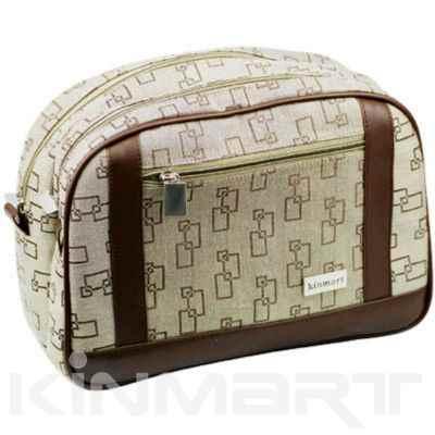 Men Travel Kit Bag