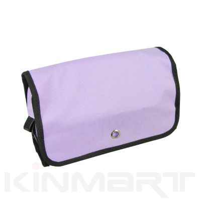 Mens Toiletry Bag