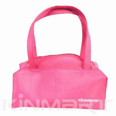 Personalised Small Cosmetic Tote