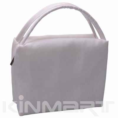 Personalised Cosmetic Tote