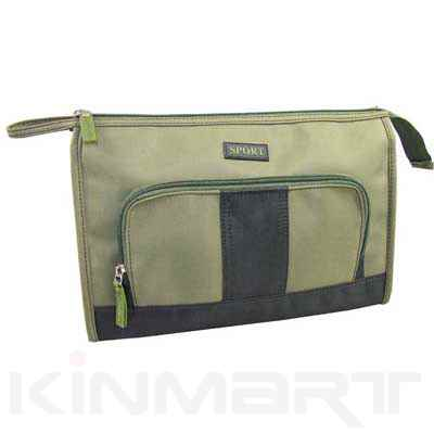 Toiletry Bag for Men Bulk