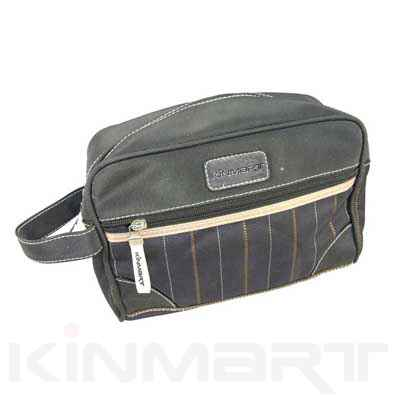 travel toiletry bags Personalized