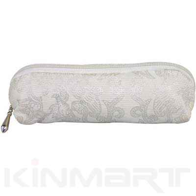 Small Personalised Cosmetic Pouch