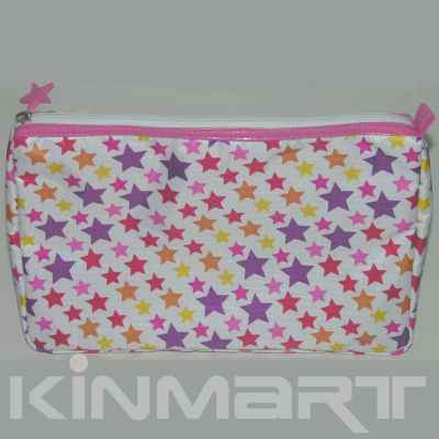 Kid Toiletry Bag Personalised