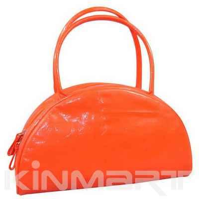 Promotional Handbag