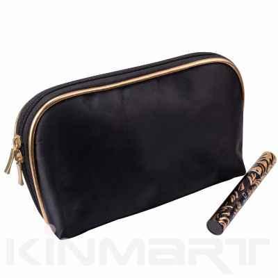 Cheap Personalizable Makeup Bag