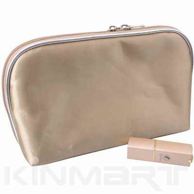 Cheap Personalizable Makeup Bag
