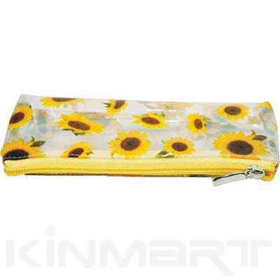 beauty cosmetic bag