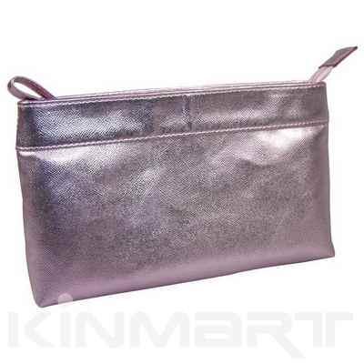 Glam Toiletries Bag Personalised