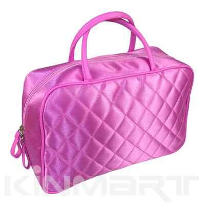 Cosmetic Handbags Wholesale Bulk