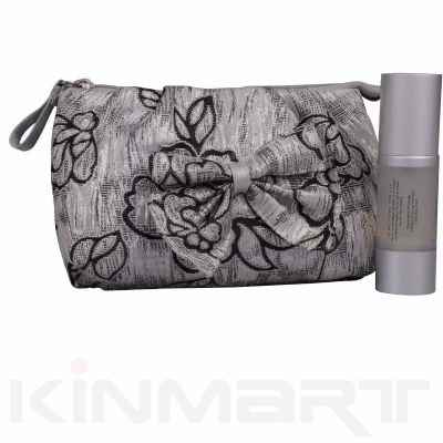 Luxury Comsetic Pouch