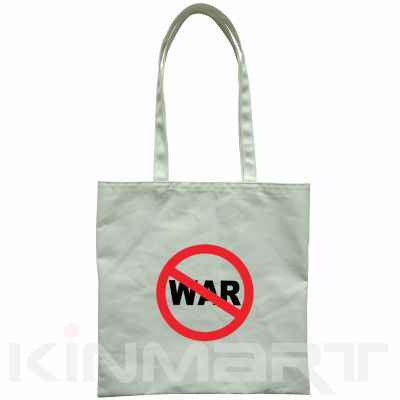 Monogrammable Tote Bag