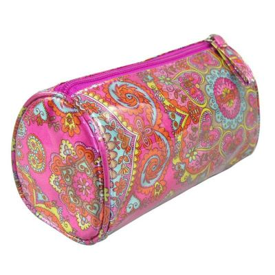 PVC Laminated Cosmetic Pouch Bulk